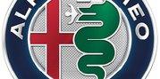 ECU Upgrade 205 Hk / 430 Nm (Alfa Romeo Giulietta 2.0 JTDM 170 Hk / 360 Nm 2010-2012)