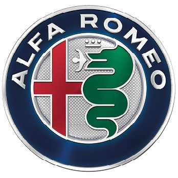 ECU Upgrade 180 Hk / 380 Nm (Alfa Romeo 147 1.9 JTD Multijet 150 Hk / 320 Nm 2001-2010)